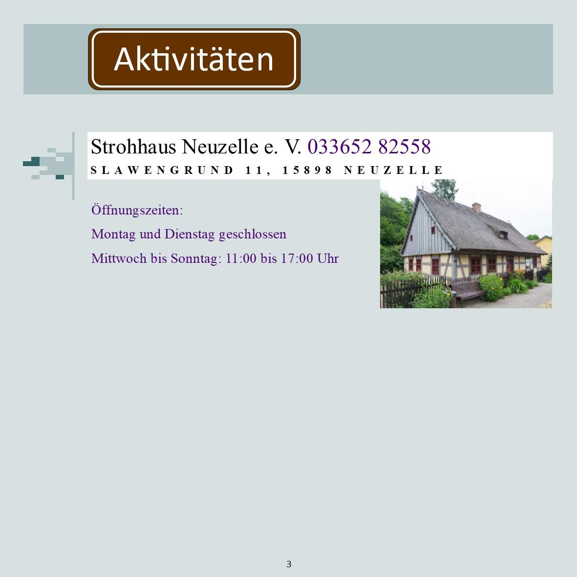 Neuzelle_Freizeit_Kärtchen_Aktivitäten3