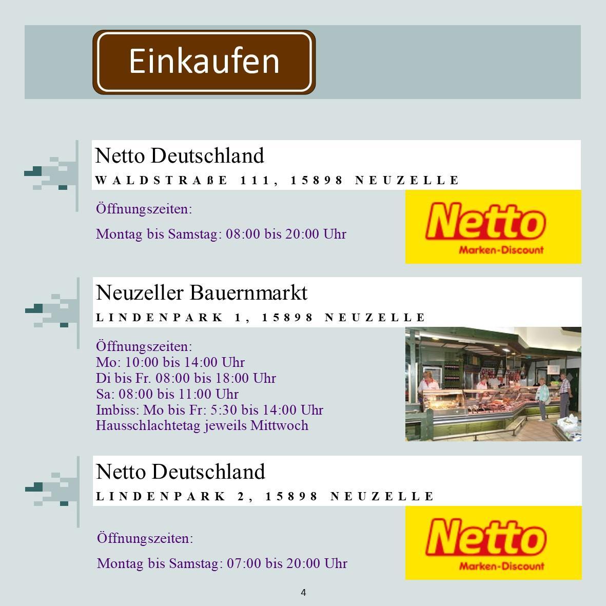 Neuzelle_Freizeit_Kärtchen_Aktivitäten4