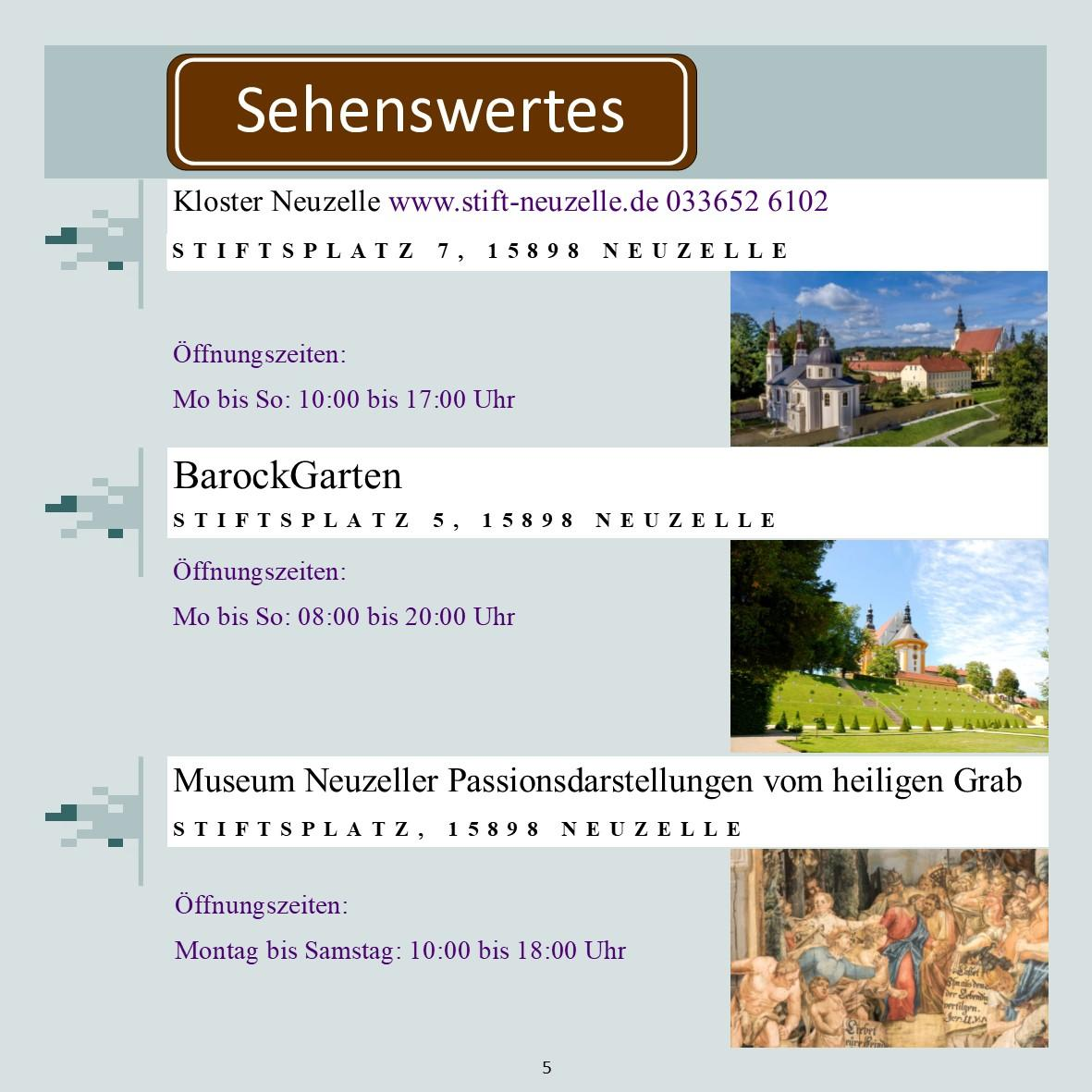 Neuzelle_Freizeit_Kärtchen_Aktivitäten5