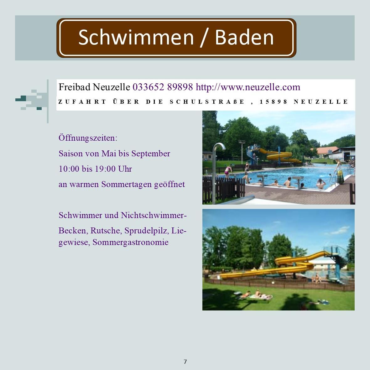 Neuzelle_Freizeit_Kärtchen_Aktivitäten7