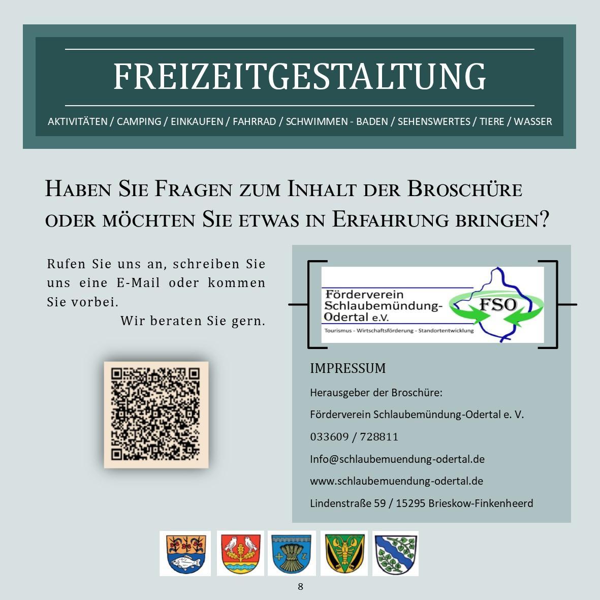 Neuzelle_Freizeit_Kärtchen_Aktivitäten8