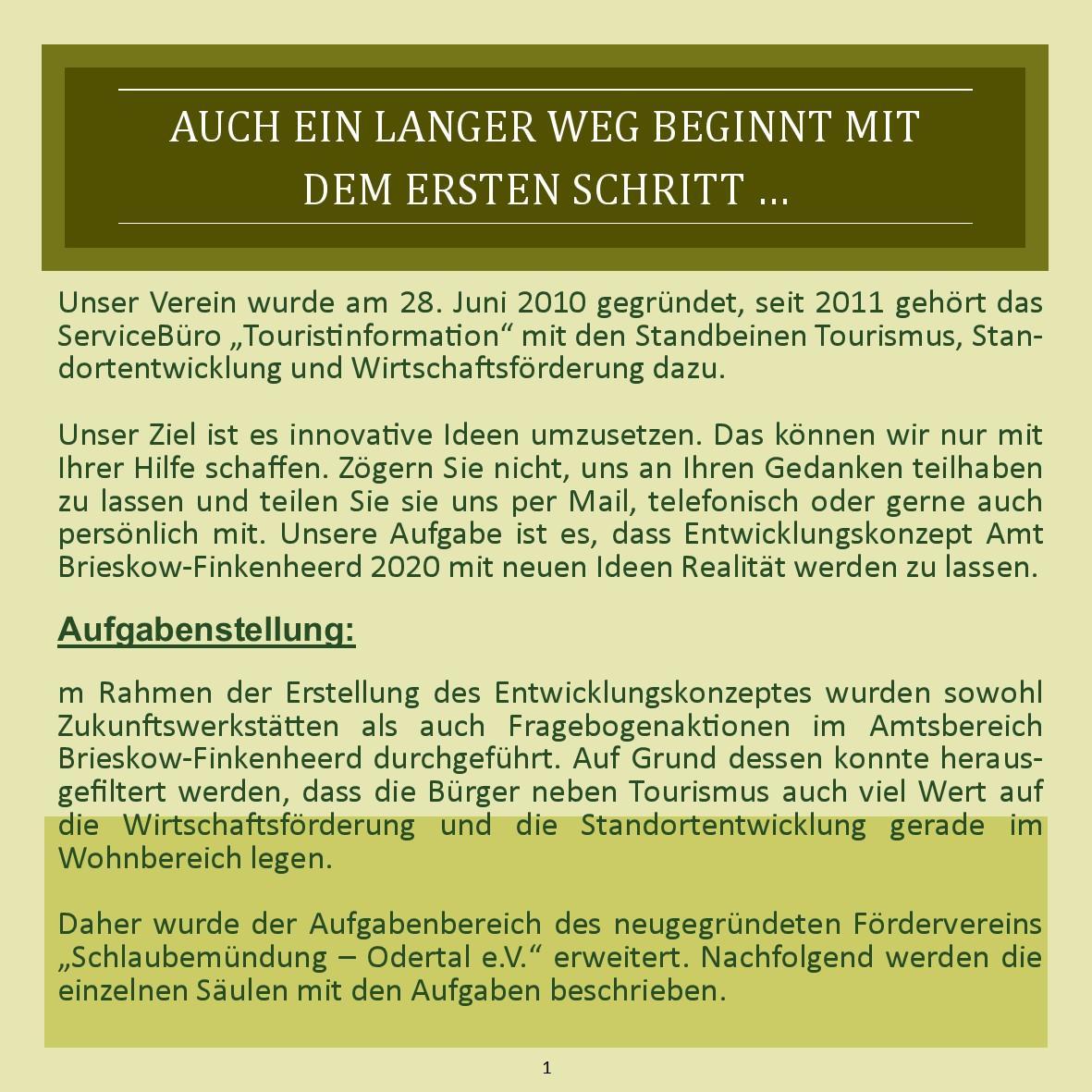 Verein_HomePage_FSO1