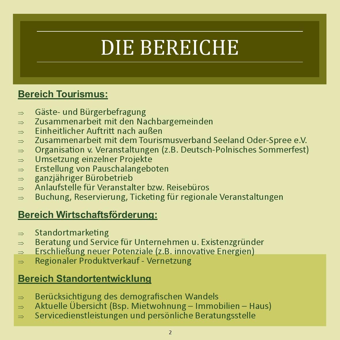 Verein_HomePage_FSO2