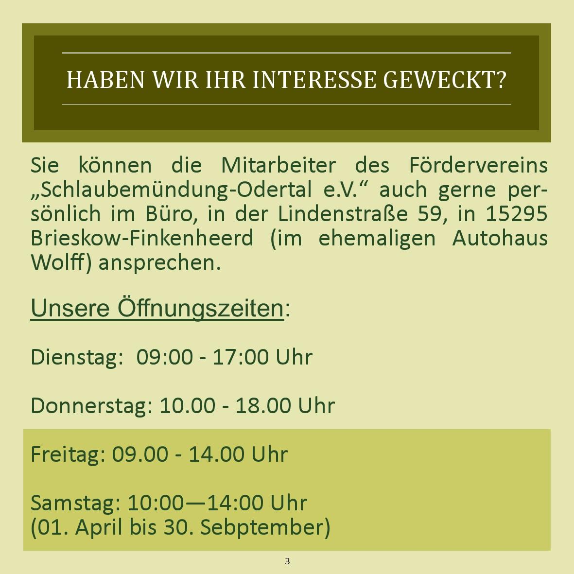 Verein_HomePage_FSO3