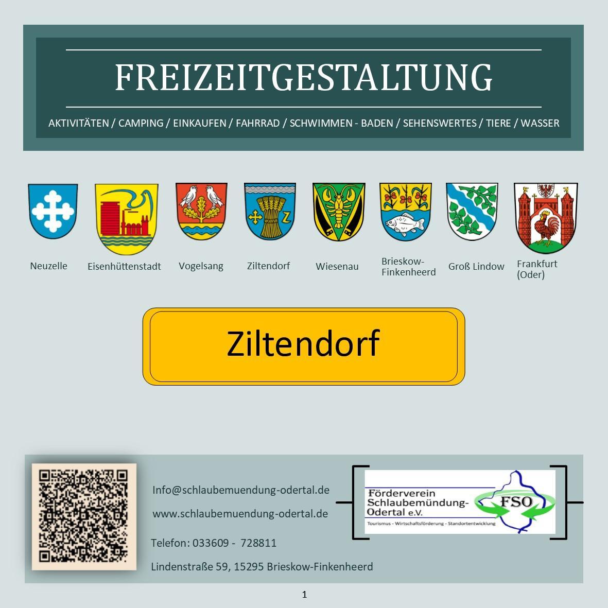Ziltendorf_Freizeitgestaltung1