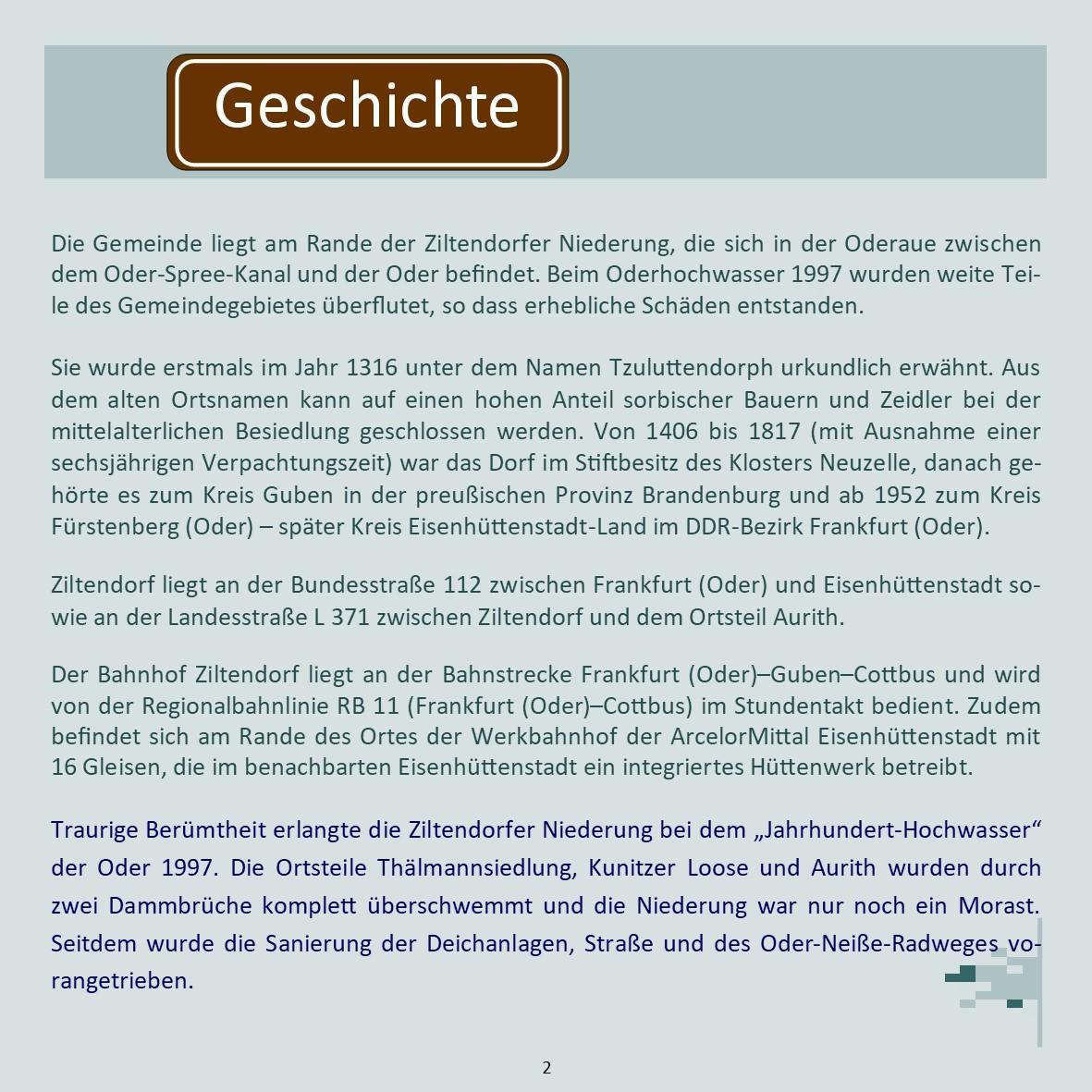Ziltendorf_Freizeitgestaltung2