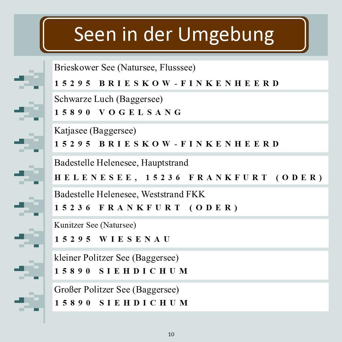 Ziltendorf_Freizeitgestaltung10