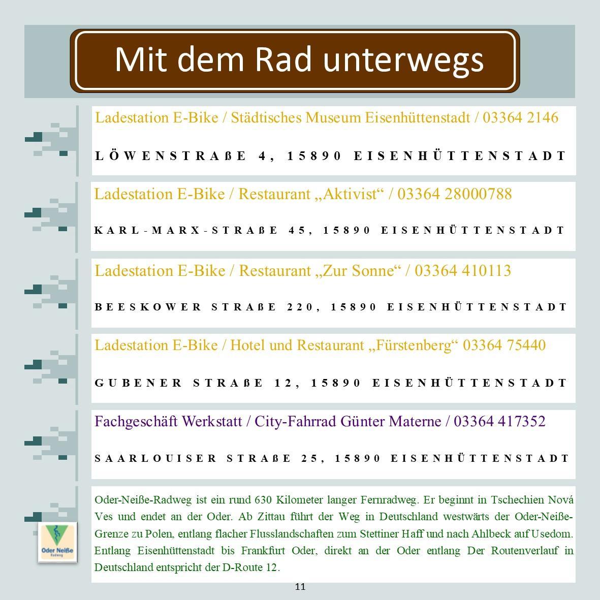 Ziltendorf_Freizeitgestaltung11