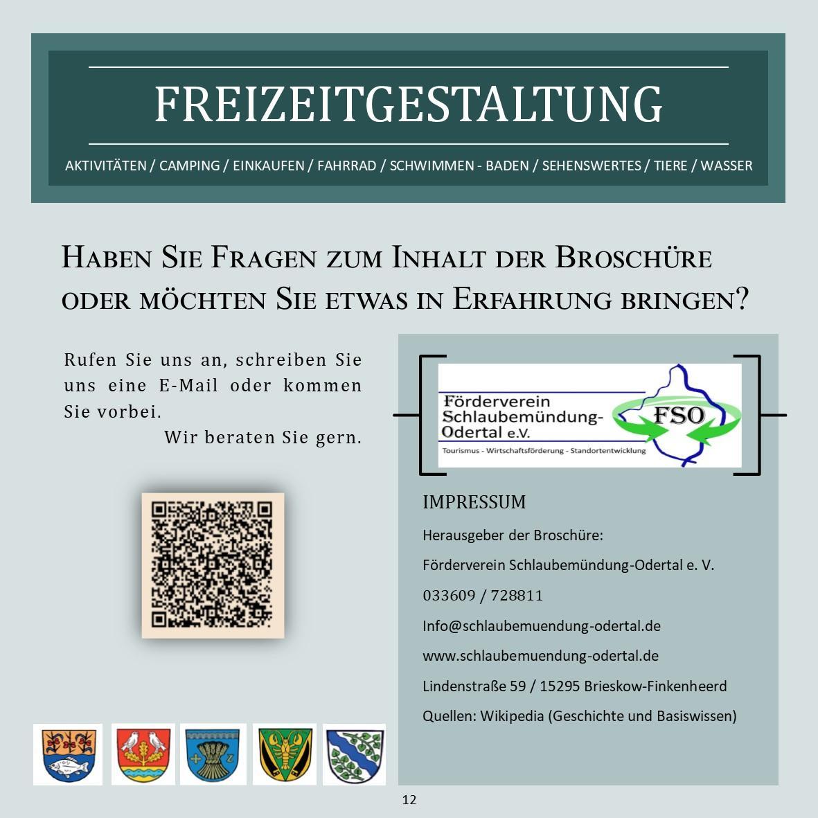 Ziltendorf_Freizeitgestaltung12