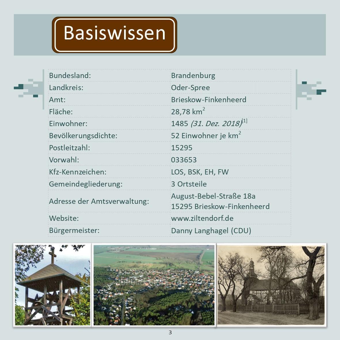 Ziltendorf_Freizeitgestaltung3