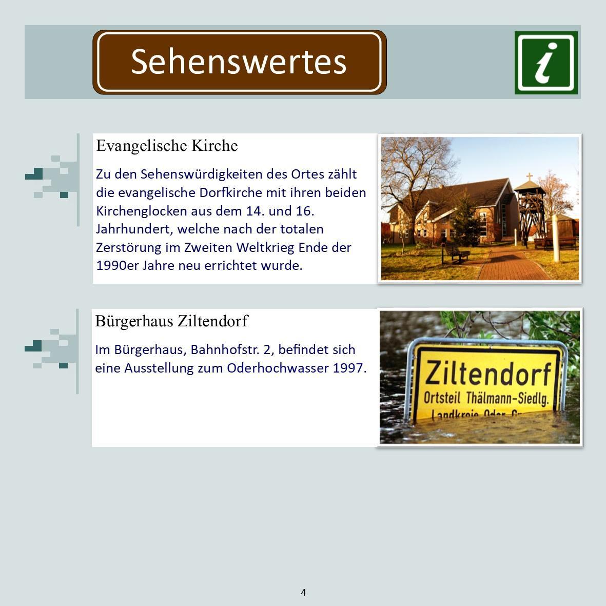 Ziltendorf_Freizeitgestaltung4