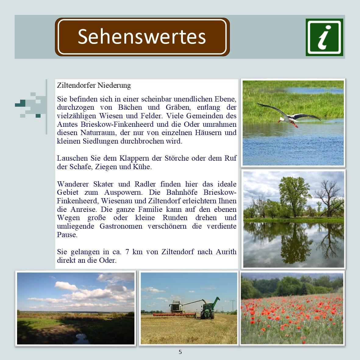 Ziltendorf_Freizeitgestaltung5
