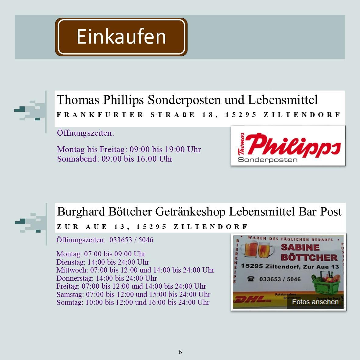 Ziltendorf_Freizeitgestaltung6