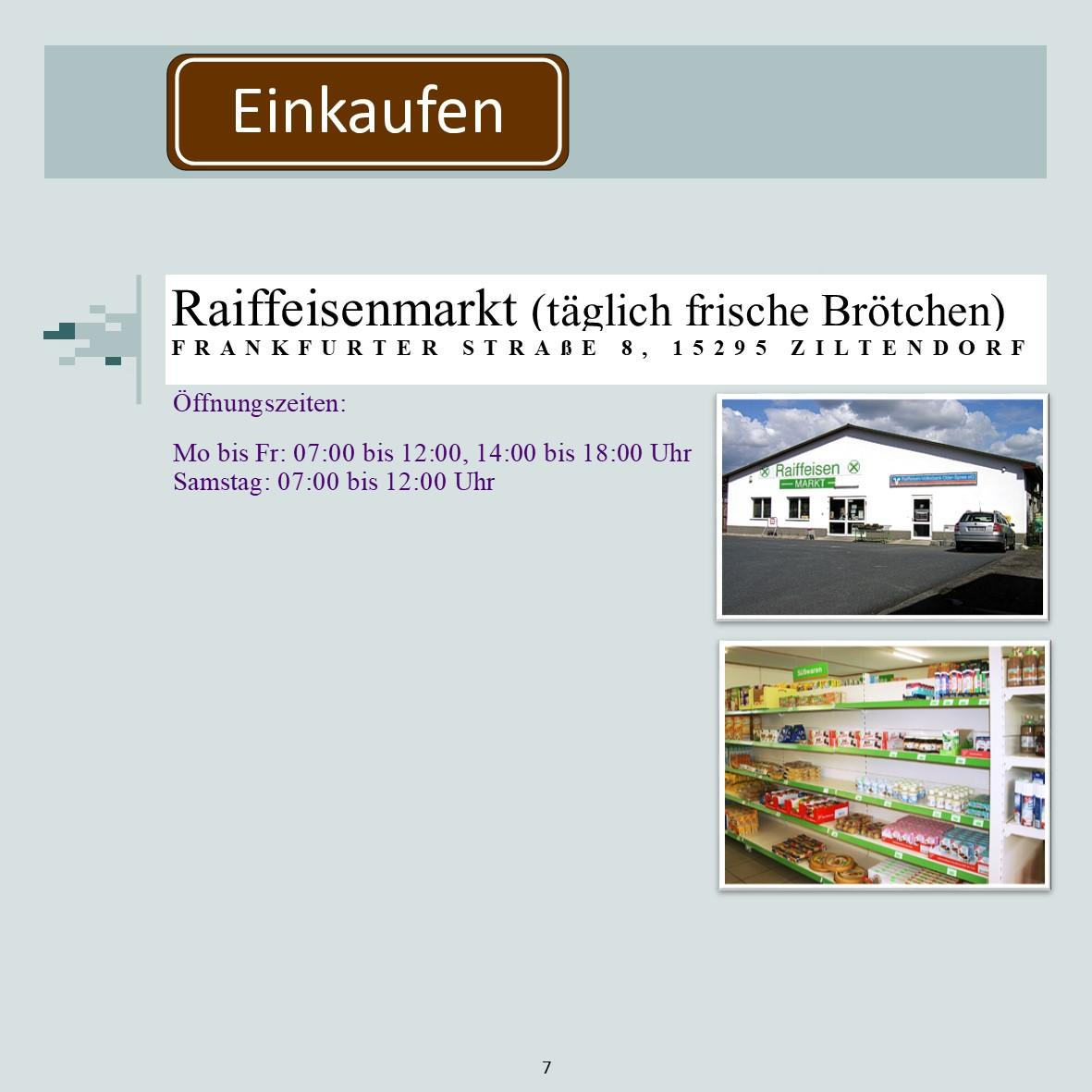 Ziltendorf_Freizeitgestaltung7