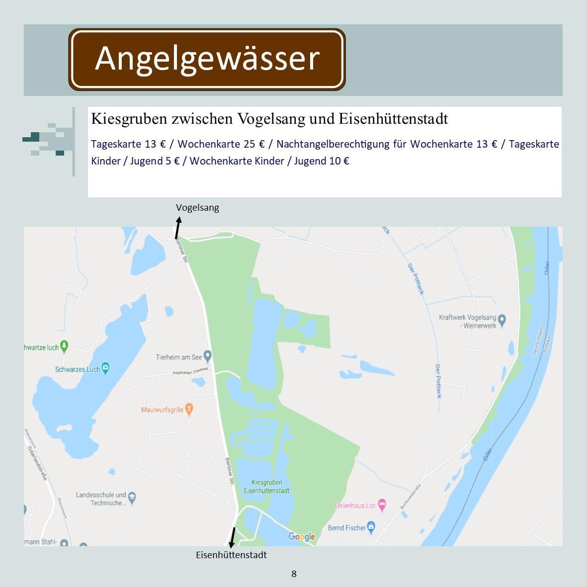 Ziltendorf_Freizeitgestaltung8
