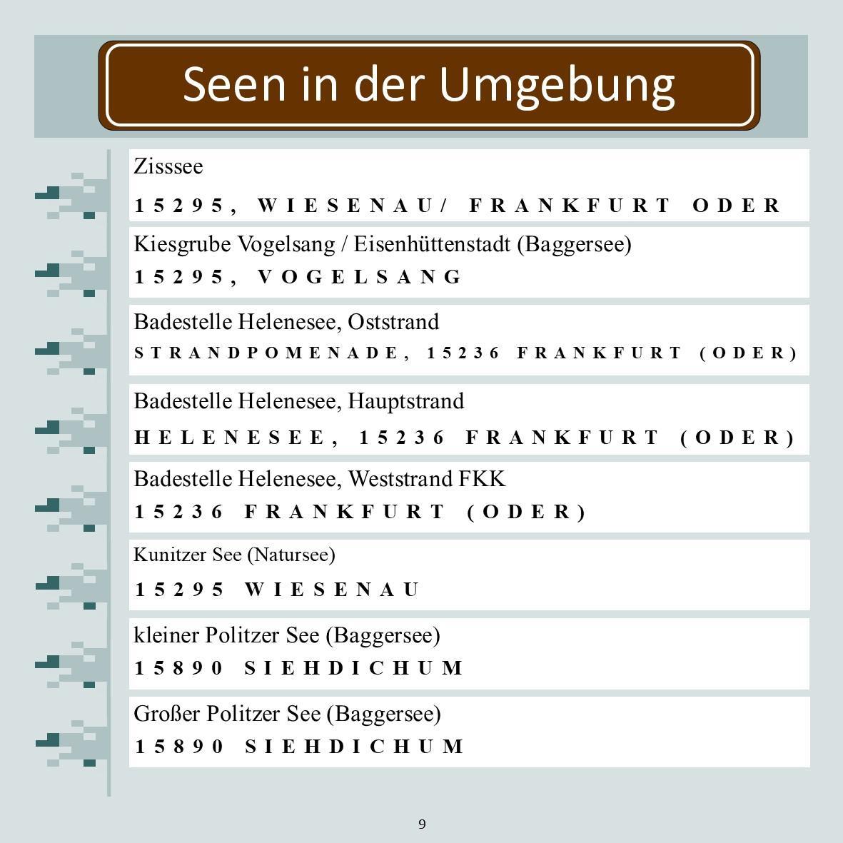 Ziltendorf_Freizeitgestaltung9