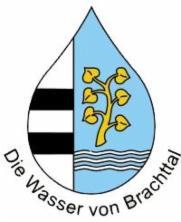 _wsb_181x221_wvb_logo1