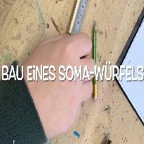 Somawuerfel