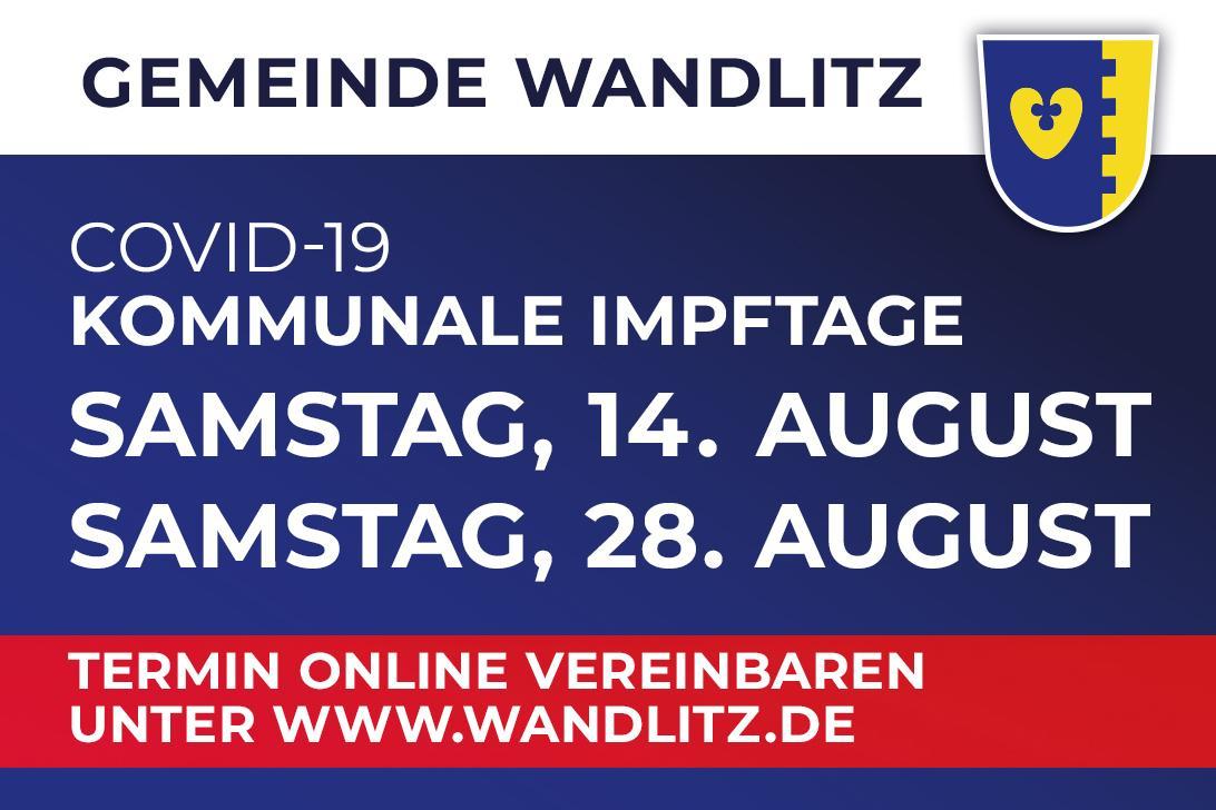 GemeindeWandlitz_COVID-19_Impftage_August_2021