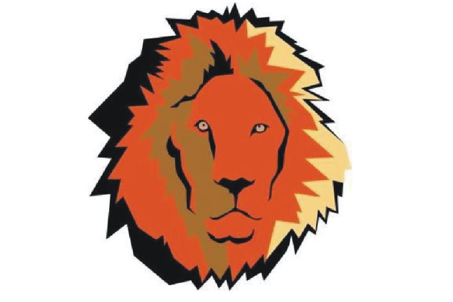 Löwen Movies