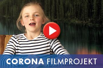Corona-Filmprojekt