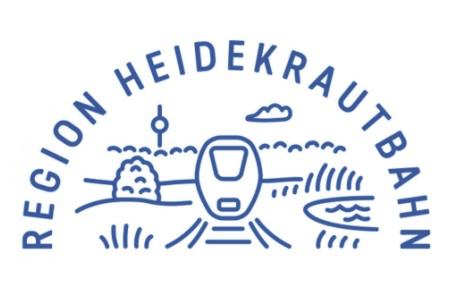 KAG Heidekrautbahn