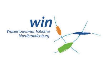 WIN Wassertourismus