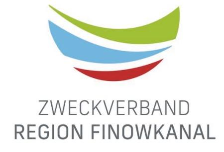 Region Finowkanal