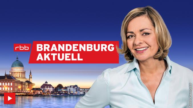 rbb BB aktuell 24.03.2020