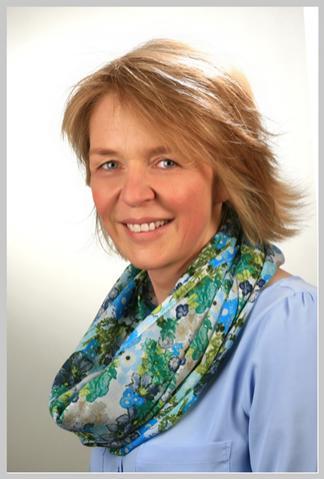 Katja Färber