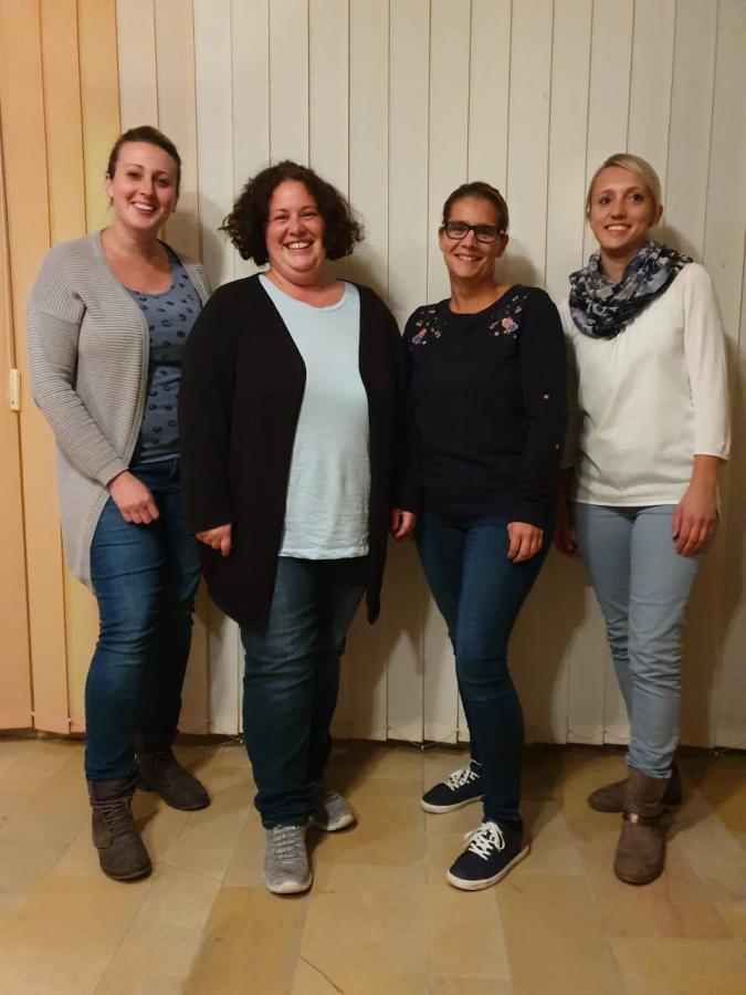 Förderverein 2019-20