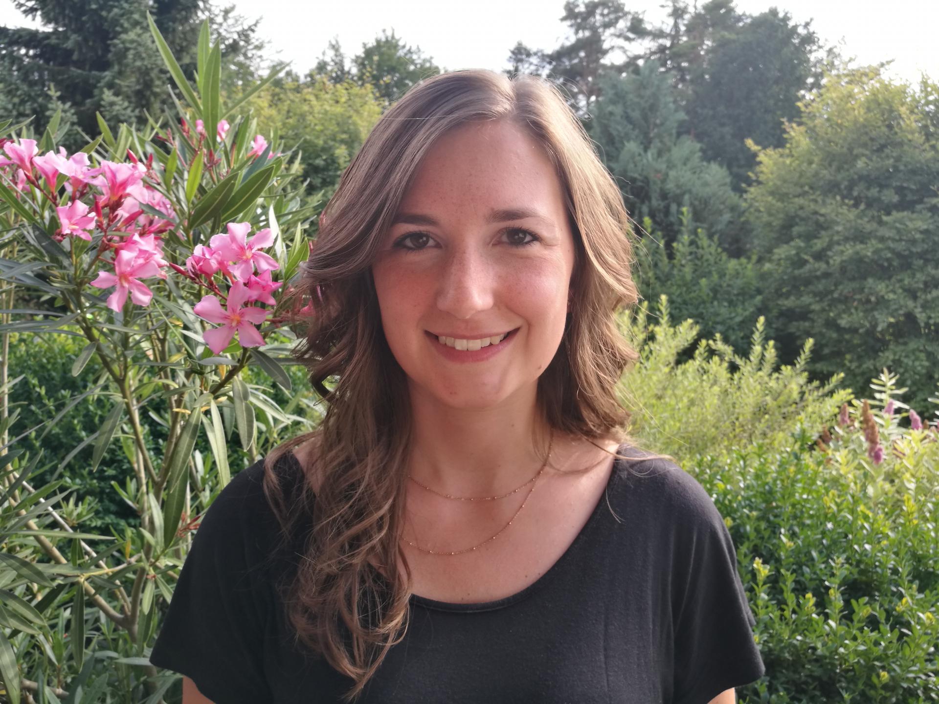 Verena Engelhardt