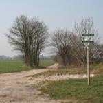 4_Landschaft1.jpg