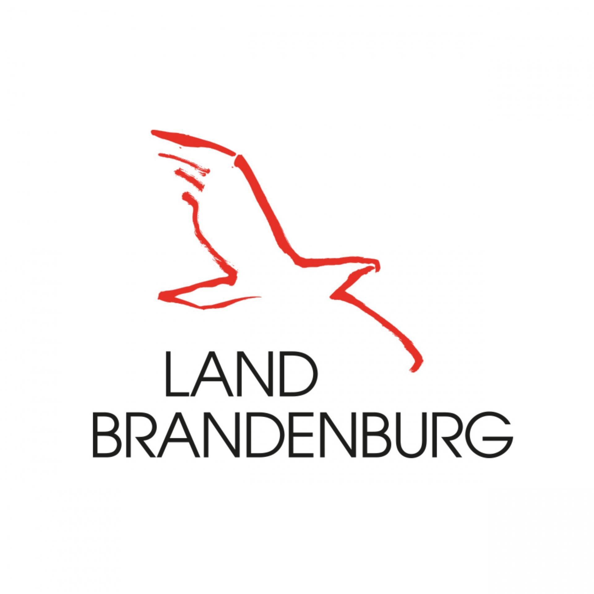 Logo Land BRB