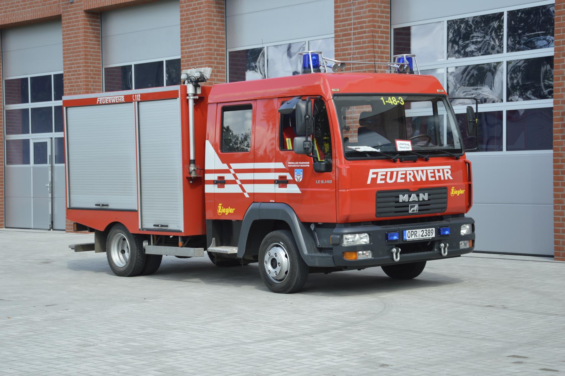 TSF-W 1-48-3