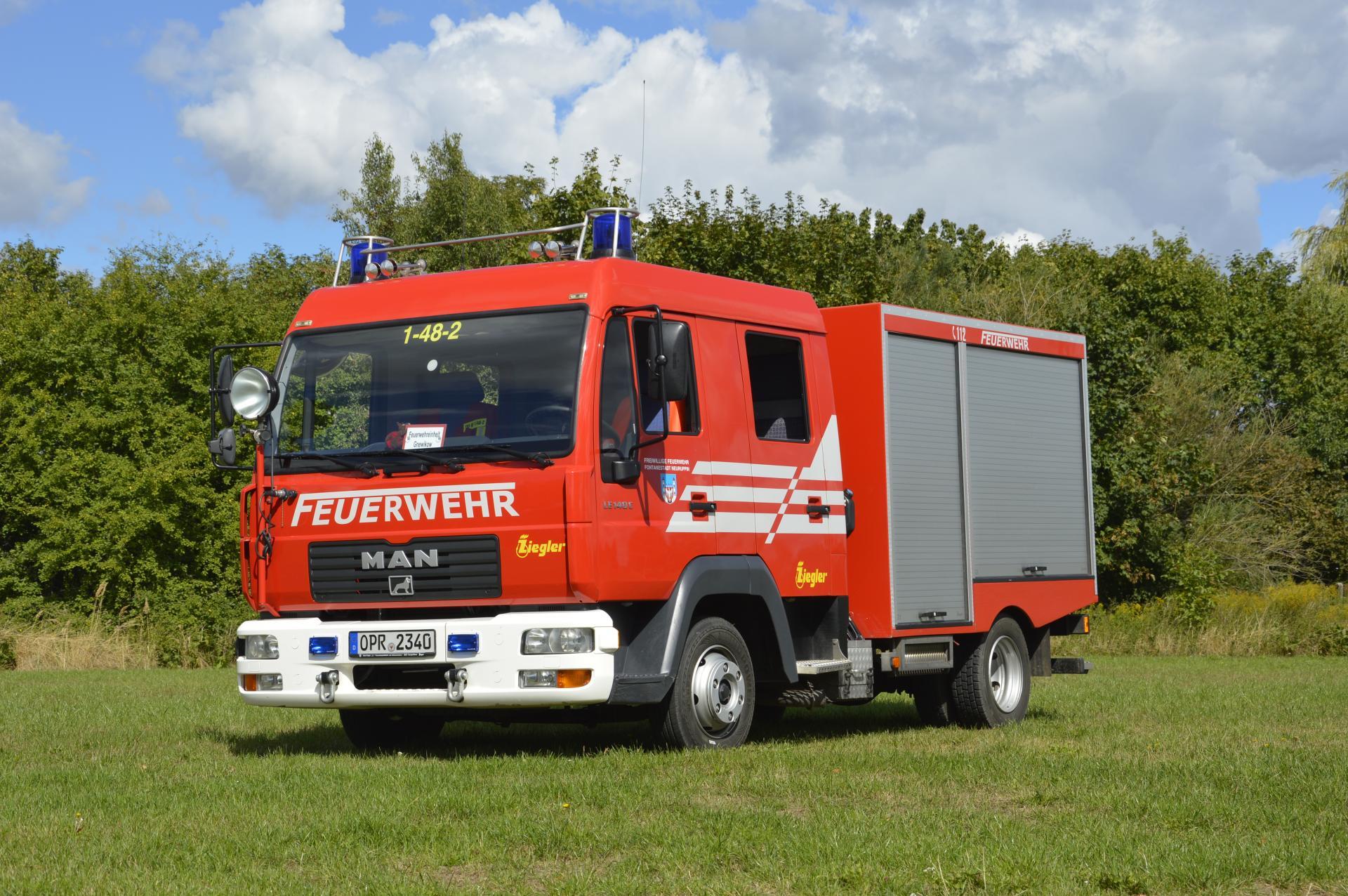 TSF-W 1-48-2