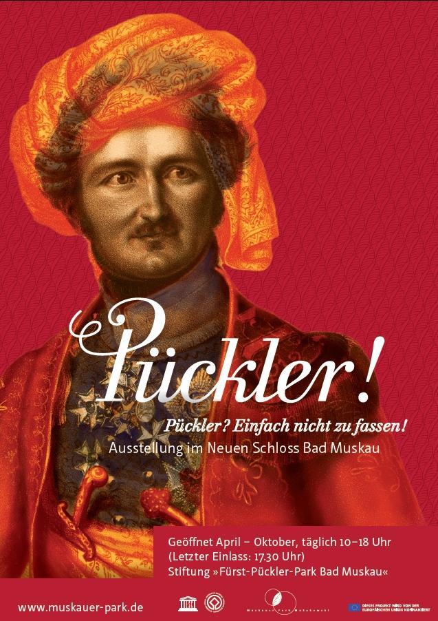 Pückler