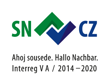SNCZ2020_Zusatz_RGB_150dpi