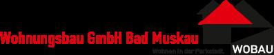 wobau_logo