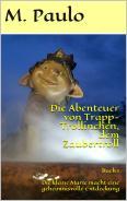 Trapp-Trollinchen Buch 5