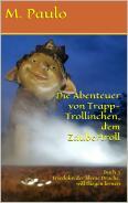 Trapp-Trollinchen Buch 2