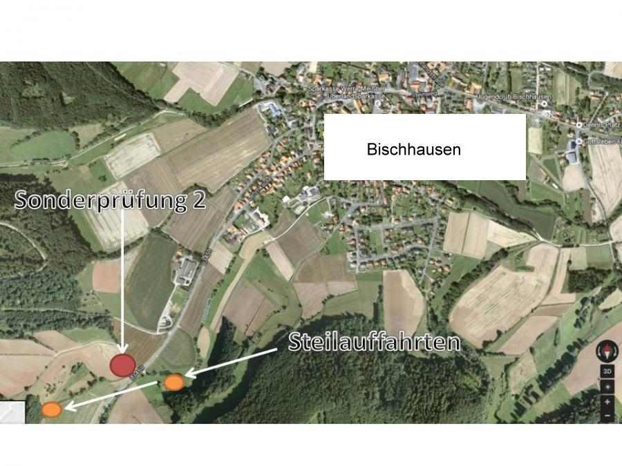 Bischhausen