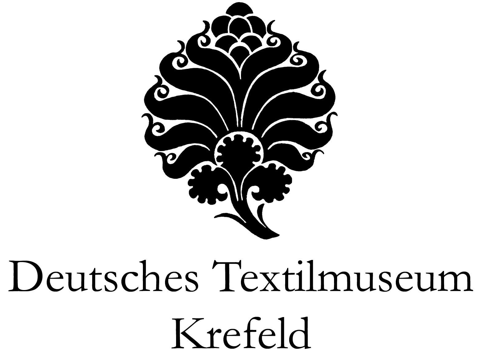 Deutsches Textilmuseum Krefeld