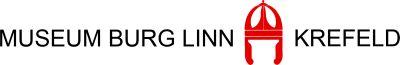 Museum Burg Linn_Logo