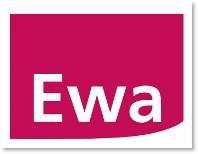 20151005_Logo_final_EWA ab 2017 (198x154)