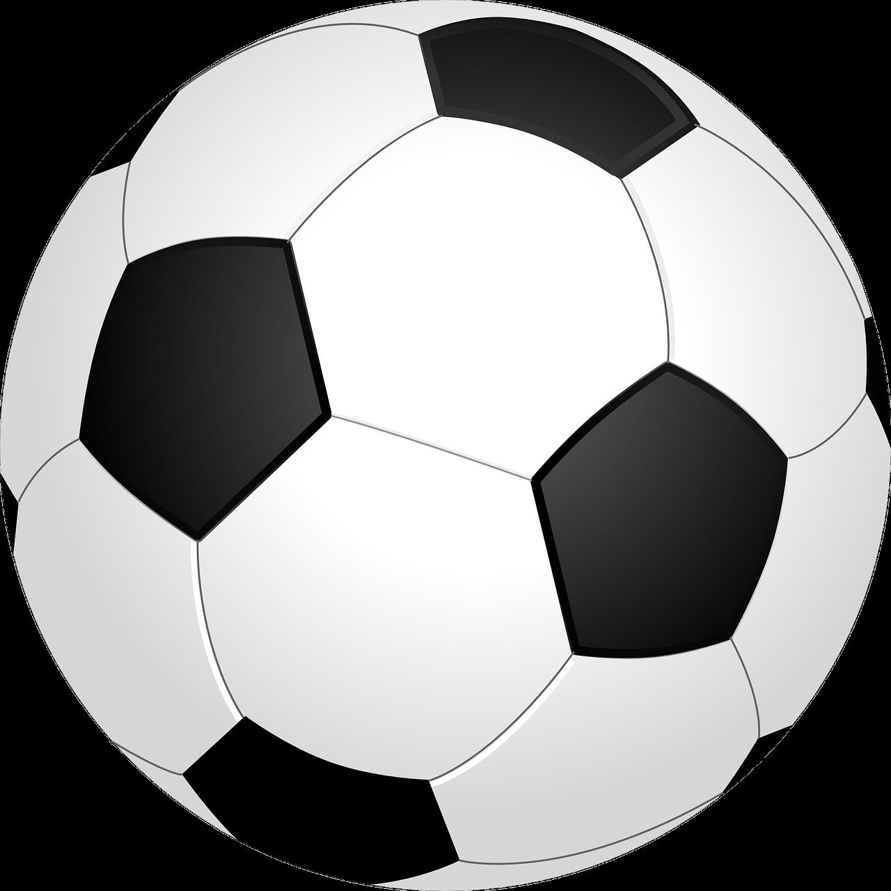 Fußball_2020