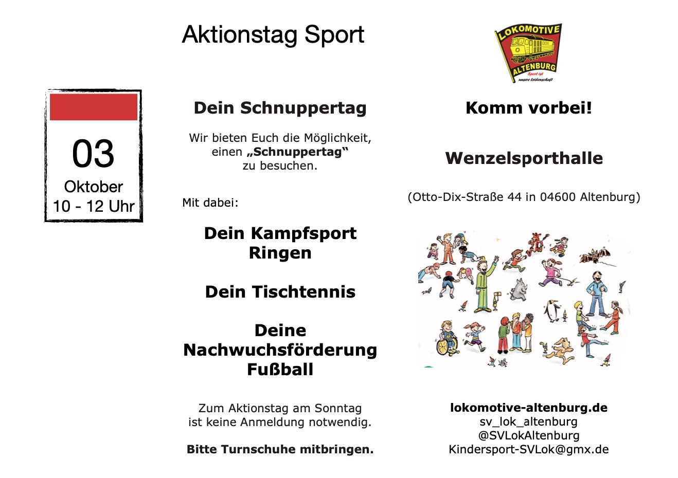 Foto_Aktionstag_Sport_Schule