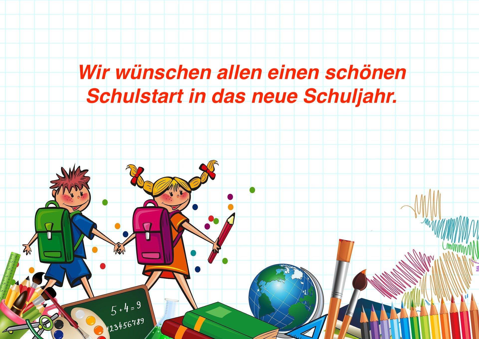 Schulanfang_2020