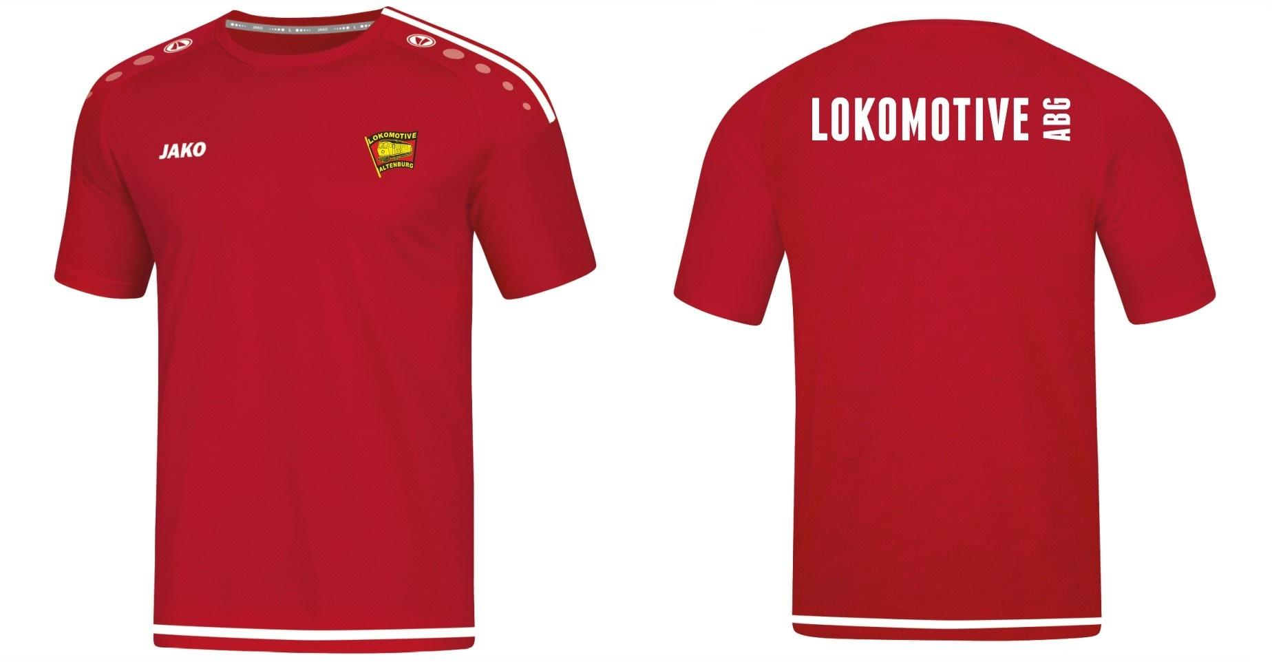SV Lok Altenburg_Vereinsname_NEU_LI