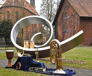 Musikalische Begegnungen